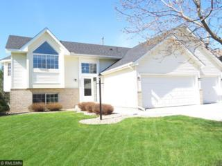 18659 Esquire Way, Farmington, MN 55024 (#4820321) :: The Preferred Home Team