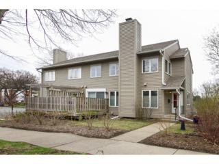 4354 Chowen Avenue S, Minneapolis, MN 55410 (#4820375) :: The Preferred Home Team
