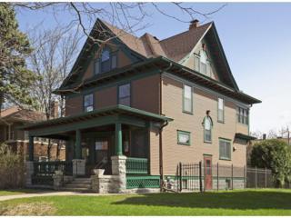 1056 Portland Avenue, Saint Paul, MN 55104 (#4820392) :: The Preferred Home Team
