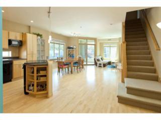 4954 Xerxes Avenue S #201, Minneapolis, MN 55410 (#4820399) :: The Preferred Home Team