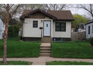 1812 Reaney Avenue E, Saint Paul, MN 55119 (#4820422) :: The Preferred Home Team