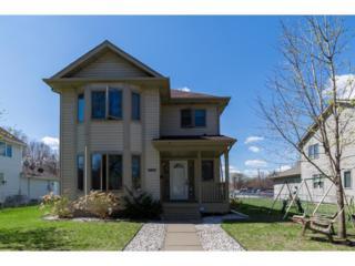 2404 15th Avenue S, Minneapolis, MN 55404 (#4820435) :: The Preferred Home Team