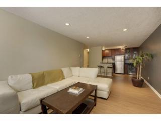 3019 Bryant Avenue S #5, Minneapolis, MN 55408 (#4820462) :: The Preferred Home Team