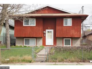 767 Sims Avenue, Saint Paul, MN 55106 (#4820471) :: The Preferred Home Team