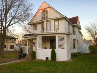 3245 3rd Avenue S, Minneapolis, MN 55408 (#4820491) :: The Preferred Home Team