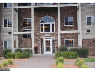 1590 Parkwood Drive #207, Woodbury, MN 55125 (#4820503) :: The Preferred Home Team