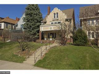 2423 Irving Avenue S, Minneapolis, MN 55405 (#4820505) :: The Preferred Home Team