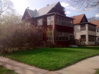2418 24th Avenue S, Minneapolis, MN 55406 (#4820534) :: The Preferred Home Team