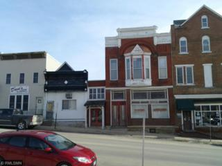 132 Saint Anthony Street S, Preston, MN 55965 (#4820558) :: The Preferred Home Team