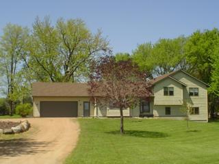 14610 County Road 40, Carver, MN 55315 (#4827025) :: Norse Realty