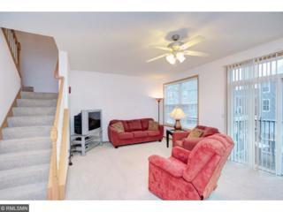 6842 158th Street W, Apple Valley, MN 55124 (#4828347) :: The Preferred Home Team