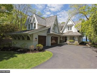 3342 Robinsons Bay Road, Deephaven, MN 55391 (#4828467) :: Norse Realty
