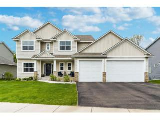 15848 Norway Street NW, Andover, MN 55304 (#4828887) :: The Preferred Home Team