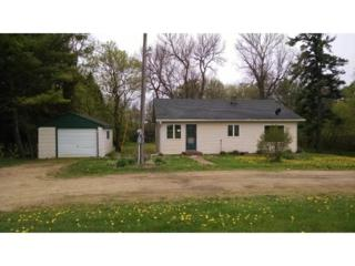1945 Highway 64, New Richmond, WI 54017 (#4828924) :: The Preferred Home Team