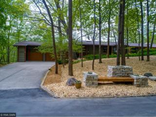 4230 Chimo East Street, Deephaven, MN 55391 (#4829325) :: Norse Realty