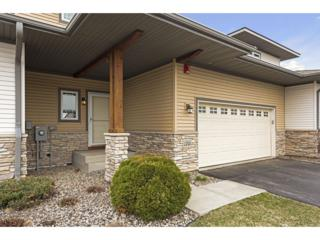 1245 Vernon Drive, Carver, MN 55315 (#4829382) :: Norse Realty