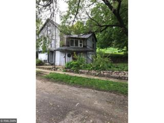 316 3rd Street W, Carver, MN 55315 (#4831489) :: Norse Realty