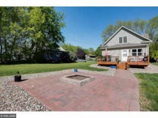 340 S Pine Street, Waconia, MN 55387 (#4832009) :: Norse Realty