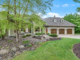 21016 France Boulevard, Credit River Twp, MN 55044 (#4832057) :: The Preferred Home Team