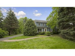 27095 Edgewood Road, Shorewood, MN 55331 (#4832407) :: Norse Realty