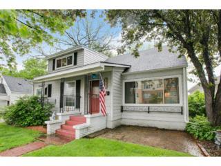 14325 Cameo Avenue W, Rosemount, MN 55068 (#4832518) :: The Preferred Home Team
