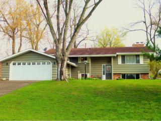 8340 N 23rd Avenue, Golden Valley, MN 55427 (#4832627) :: The Preferred Home Team