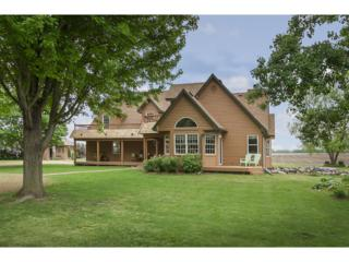16125 Halsey Avenue, Carver, MN 55315 (#4832957) :: Norse Realty