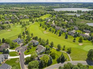 8610 S Fairway Point, Victoria, MN 55386 (#4833027) :: Norse Realty