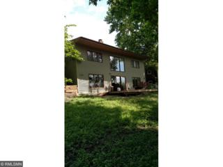 5111 Circle Down, Golden Valley, MN 55416 (#4833308) :: Norse Realty
