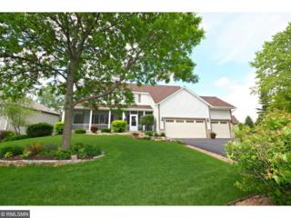 3985 Zanzibar Lane N, Plymouth, MN 55446 (#4833449) :: The Preferred Home Team