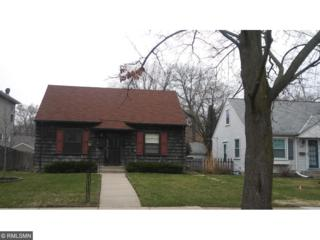 2744 Dakota Avenue S, Saint Louis Park, MN 55416 (#4833478) :: The Preferred Home Team