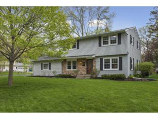8001 Westbend Road, Golden Valley, MN 55427 (#4833491) :: Norse Realty