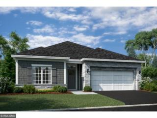 1081 Anthony Way, Victoria, MN 55386 (#4833533) :: Norse Realty