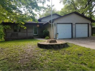 16724 Washington Street NE, Ham Lake, MN 55304 (#4833556) :: Team Firnstahl