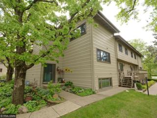 9705 Mill Creek Drive, Eden Prairie, MN 55347 (#4833582) :: The Preferred Home Team