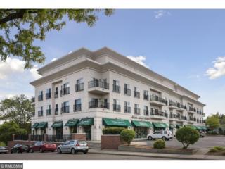 3000 Raleigh Avenue #211, Saint Louis Park, MN 55416 (#4833605) :: The Preferred Home Team