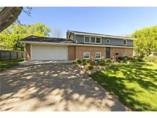 5220 Lowry Terrace, Golden Valley, MN 55422 (#4833728) :: Norse Realty