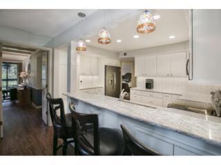6075 Lincoln Drive #211, Edina, MN 55436 (#4833785) :: The Preferred Home Team