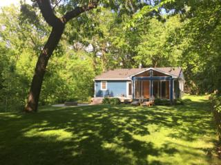 3830 Oak Road, Minnetonka, MN 55345 (#4833796) :: The Preferred Home Team