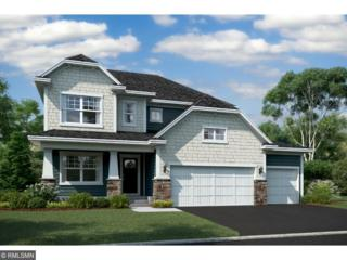 4250 Creekside Way, Minnetrista, MN 55331 (#4833843) :: Norse Realty