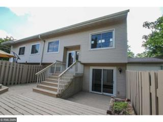 5604 W Bavarian Pass, Fridley, MN 55432 (#4833851) :: Team Firnstahl