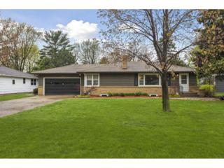 6032 York Avenue S, Edina, MN 55410 (#4833874) :: The Preferred Home Team