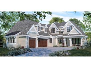 4232 Sidell Trail, Edina, MN 55416 (#4833937) :: The Preferred Home Team