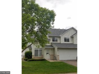 8698 Quarry Ridge Lane F, Woodbury, MN 55125 (#4834016) :: The Preferred Home Team