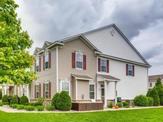 3491 Cherry Lane A, Woodbury, MN 55129 (#4834066) :: The Preferred Home Team