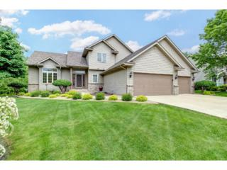 10045 166th St W, Lakeville, MN 55044 (#4834075) :: The Preferred Home Team