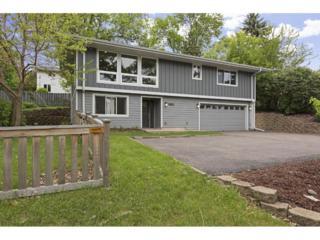 1650 Texas Avenue S, Saint Louis Park, MN 55426 (#4834080) :: The Preferred Home Team