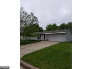 3216 Independence Avenue N, New Hope, MN 55427 (#4834122) :: Norse Realty