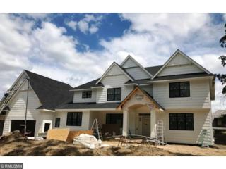 7001 Lee Valley Circle, Edina, MN 55439 (#4834196) :: The Preferred Home Team