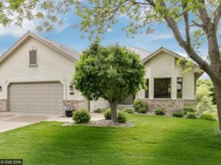 10368 Tuscany Way, Eden Prairie, MN 55347 (#4834212) :: The Preferred Home Team